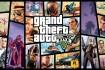 Продам аккаунт с Grand Theft Auto V Premium Online Edition. В издание фото № 1
