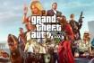 Продам аккаунт с Grand Theft Auto V Premium Online Edition. В издание фото № 2