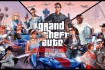 Продам аккаунт с Grand Theft Auto V Premium Online Edition. В издание фото № 3