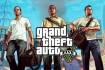 Продам аккаунт с Grand Theft Auto V Premium Online Edition. В издание фото № 4