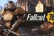 Продам учётную запись Bethesda с Fallout 76. Тел. +380958568413 (Tele