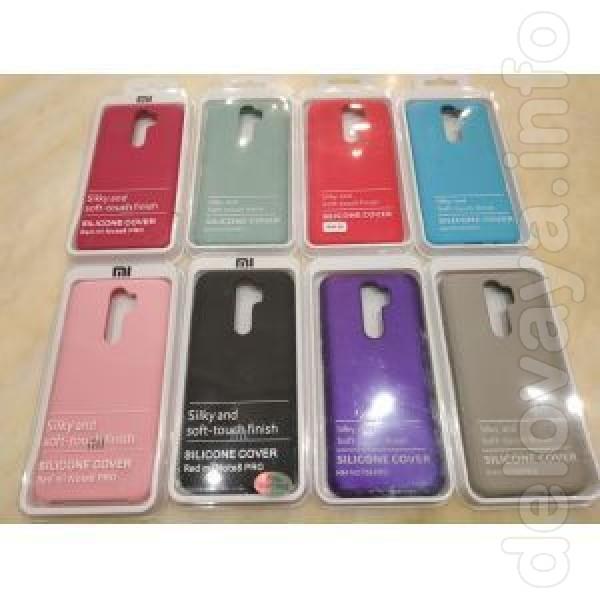 Продам оригинальный силиконовый чехол Ipaky (Pro pink sand). Изготовл
