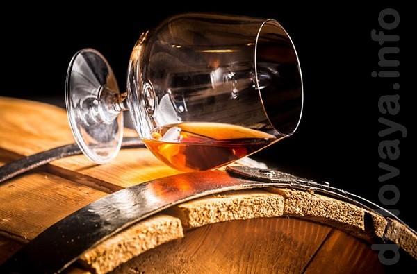 Ассортимент алкоголя и цены. Предлагаем молдавскую продукцию алкоголь