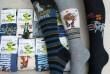 Текстиль и детская одежда оптом