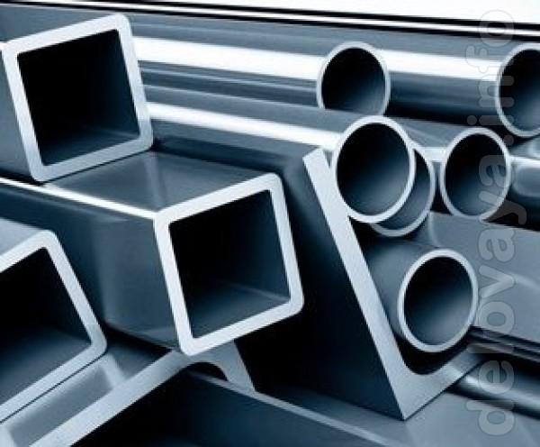 Продам б/у металлы: ‒Прут -Арматура -Швеллер -Двутавр -Уголок -Трубы