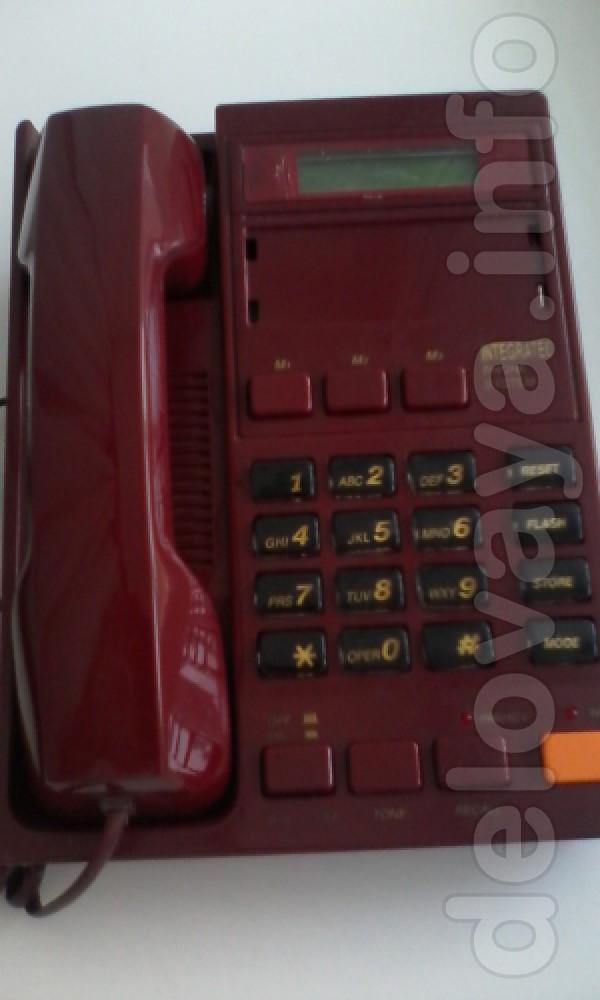 Телефон Аон Русь - 150 гр. Светильник . цена: 120 гр.