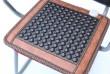 Турмалиновый (турманиевый) коврик с большой ионизацией