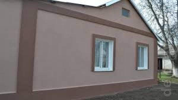 Выполним качественно строительные работы по утепление стен цена догов