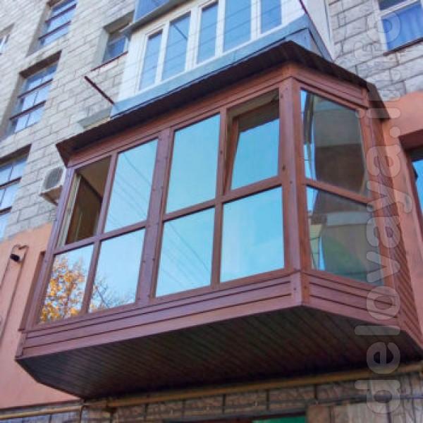 Компания Доступные Окна Предоставляем полный спектр услуг по ремонту