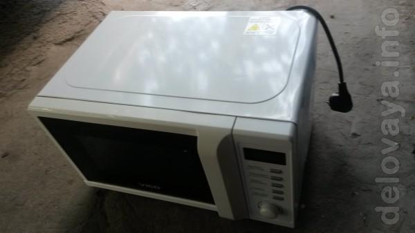 .Газ печь в рабочем сост. ,Телевизор 'Самсунг'-54см. и 'Gold Star', п