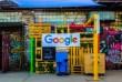 Вы хотите получать клиентов с Google Карт бесплатно ? Наша команда Cy