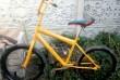 Продам детский велосипед б/у до 10 лет.