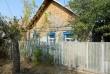 Дом на Кировой горе в р-не школы, общ.пл. 78,9 кв.м, 4 комнаты, кухня