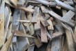 Продам дрова с разборки.
