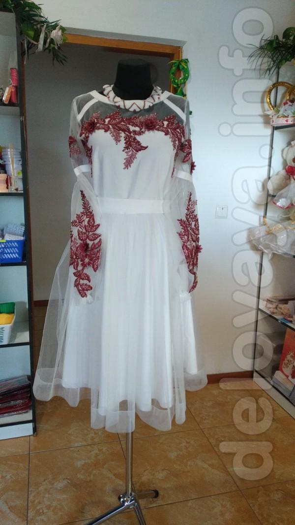 Весільні сукніна продаж . Прокат  весільних суконь. Весільні  плаття