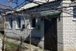 Продам дом в г. Лисичанск р-н(Дибровка)