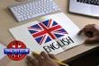 Английский язык для взрослых в удобном месте и комфортном темпе! Наш