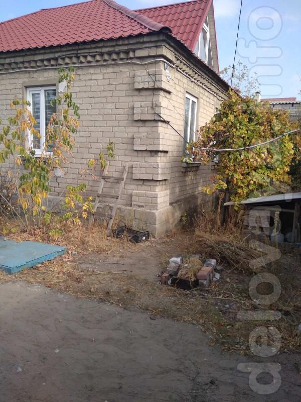 Продается дом в городе Северодонецк район автовокзала,переулок Лесной
