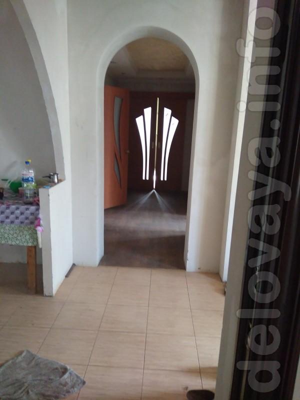 Продается 3х комнатная квартира в отличном районе пр. Гвардейский ,ра