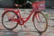 Продам велосипед Дорожник Lux
