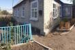 Дом с летней кухней в р-не шахты 1/2, по направлению к Березово.
