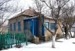Продам 4-х комнатный дом в центре Северодонецка
