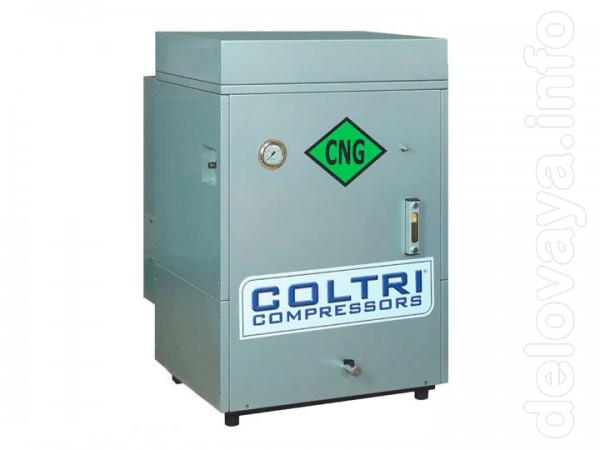 Продам новый газовый Компрессор высокого давления МСН-14 и МСН-10. Вс