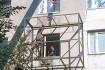 Металлические решетки на окна — дополнительная защита вашего имуществ фото № 4