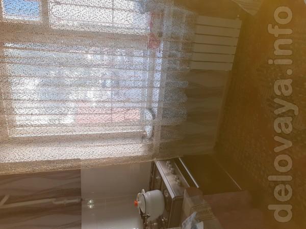 Продаю 3- х комнатную квартиру 1 этаж 5-этажного дома г.Лисичанск РТИ