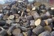 Продам дрова фруктовые, и твёрдых пород. Возможна доставка по региона