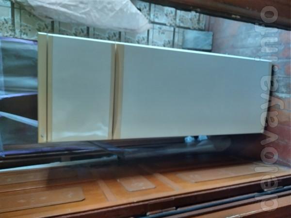 Продам холодильник ARDO .б/у хорошем состоянии.цена2800гр.