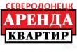 Сдам 1-комнатную квартиру перекресток Федоренко-Менделеева. Район Цен