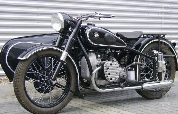 Куплю дорого мотоциклы и з/части в любом состоянии, до 60 года и любы