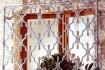 Любая Форма Оплаты . Сварные металлические решетки на окнах и дверях  фото № 2