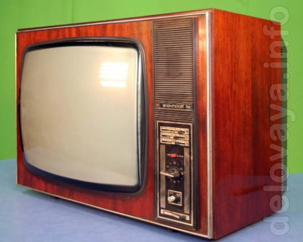 Куплю телевизоры радиодетели СССР и всякий радио хлам.Северодонецк и