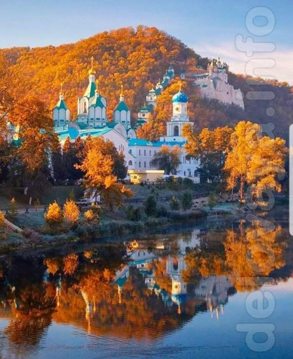 Предоставляем трансфер по городу, региону, области и Украине Ежедневн