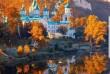 Пассажирские перевозки по городу области и Украине