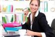 Продвигающей  компании  в г. Одесса требуется помощница в отдел найма