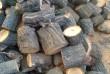 Продам дрова пиляные чурками