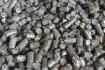 Пелеты из лузги и пеллеты из соломы опт от 22 тонн. Гранула из соломы фото № 2