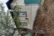 Дом 1958 года постройки дуб обложен кирпичем. Крыша перекрыта в 2013