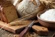 ООО Ньюсфера предлагает на продажу ржаную муку,  муку пшеничную в/с,