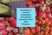 Домашние полуфабрикаты! От 200грн бесплатная доставка по Северодонец фото № 2