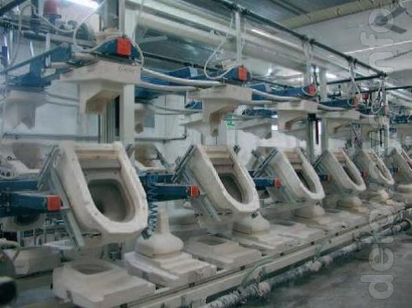 SE.TE.C. является одним из лидеров в сфере услуг и технологий произво