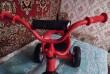 Продам 3-х колесный велосипед