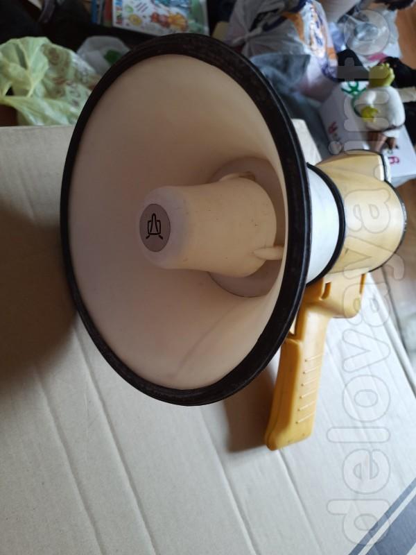 Мегафон 400грн в Лисичанске