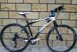 велосипед хорошем состоянии , рама алюминиевая колеса 27 на 5 , вложе