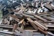Пропонуємо здати металобрухт дорого. Приймаємо всі види металів, в бу