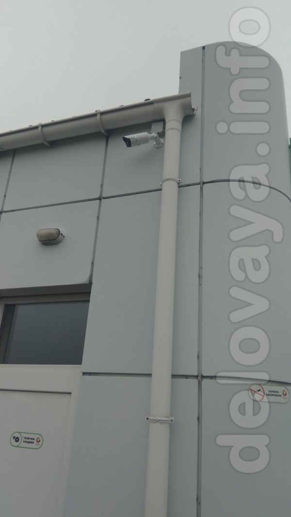 Системы видеонаблюдения продажа, установка, монтаж, демонтаж, гаранти