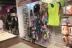 Продажа торгового оборудования (обувь,одежда, хоз. товары) на 350 кв. фото № 2